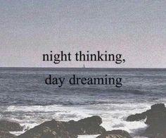 dream | Tumblr