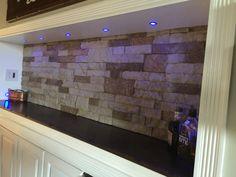 Black Ceiling, Basement, Flat, Home Decor, Bass, Decoration Home, Room Decor, Flat Shoes, Walkout Basement