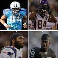 Will Randy Moss Attempt A Comeback In 2012?  Share your comments @freetopsportspicks.com, We value your opinion!