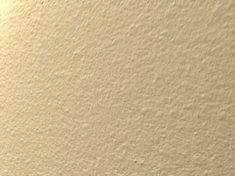 Do you have some type of ceiling repair or drywall repair and you need a way to match orange peel texture? How to match orange peel texture all by yourself! Orange Peel Paint, Orange Peel Textured Walls, Ceiling Texture Types, How To Texture Walls, Drywall Texture, Types Of Ceilings, Popcorn Ceiling, Ideas Geniales, Drywall Ceiling