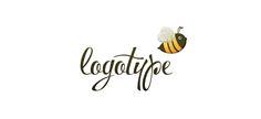 free photoshop logo templates - Buscar con Google