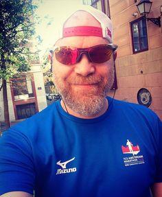 Let's done this! Great beautiful running graffiti  #madrid #españa #run #runitfast #runhappy #furtherfasterforever #worlderunners #iloverunning #runningaddict #cityrunner #streetrun #endurance #f3 #garmin #stravarun #stravaproveit #instarunneros #instaRunnersMadrid #altrarunning #madrunner #madjunkie #urbanrun #marathondemadrid #marathontraining