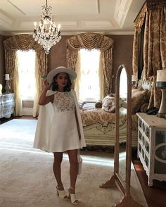 101 Totally Rad Halloween Costumes Inspired by the Classy Outfits, Chic Outfits, Fashion Outfits, Gossip Girl, 80s Halloween Costumes, Diy Costumes, Dynasty Tv Show, Dynasty Clothing, Nathalie Kelley