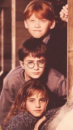 Harry Potter Tumblr, Harry Potter Hermione, Harry Potter World, Magie Harry Potter, Estilo Harry Potter, Harry Potter Icons, Mundo Harry Potter, Harry Potter Pictures, Harry Potter Characters