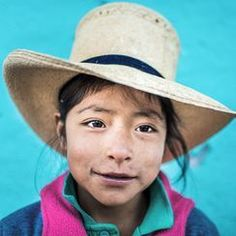 Filippo Taddei Photographer Profile -- National Geographic Your Shot