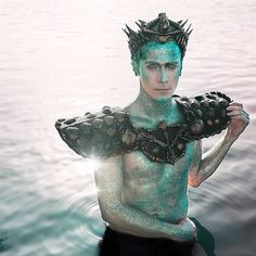 As obras de arte vestíveis extraordinárias de Rachel Sigmon