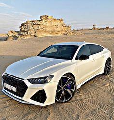 Audi R5, My Dream Car, Dream Cars, Lux Cars, Classy Cars, Car Goals, Super Sport Cars, Futuristic Cars, Automotive Photography
