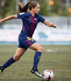 Lieke Martens - Barcelona femenin o Football Girls, Girls Soccer, Football Soccer, Soccer Ball, Female Football Player, Football Players, Football Updates, Soccer Pictures, Soccer World