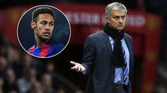 Mourinho tin 222 triệu euro cho Neymar là không đắt