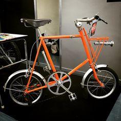 HANDMADE BICYCLE FIRA 2015 OKAYASU WORKS
