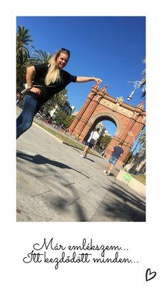 Barcelona- kattints a linkre és olvasd el a cikket Barcelona, Sangria, Louvre, Travel, Instagram, Sagrada Familia, Viajes, Barcelona Spain, Destinations