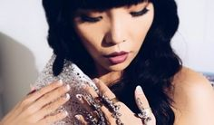 Eurovision 2016 Winner Will Be Australia? Dami Im Army Ready to Support Her Amid Criticism - http://www.australianetworknews.com/eurovision-2016-winner-will-australia-dami-im-army-ready-support-amid-criticism/