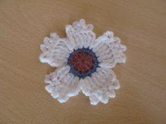 flor de #ganxet
