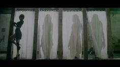 "[M/V] miss A(미쓰에이) ""Hush""(허쉬) - YouTube"