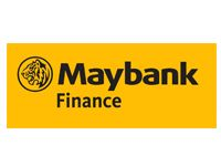 Lowongan Kerja Di Pt Maybank Finance Semarang Credit Marketing