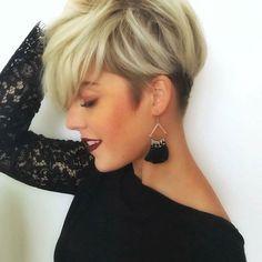 Полезные секреты для тонких волос — OhGirl.ru — Женский журнал о красоте, моде, здоровье, психологии, любви, доме, стильной жизни