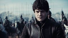 game of thrones ramsay bolton - Google-søgning