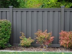 Our Products | Vinyl, Cedar and Composite Fencing in Metro Vancouver, Fraser Valley, Vancouver Island and Kelowna | Beautiful Maintenance Free Fencing | Innovation Fencing Inc. - A BC Based Company, Serving BC. Information on low maintenance fencing and vinyl fence product frequently asked questions.