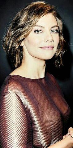 Hottest Female Celebrities, Beautiful Celebrities, Beautiful Actresses, Celebs, My Beauty, True Beauty, Beauty Women, Laura Cohen, Maggie Greene