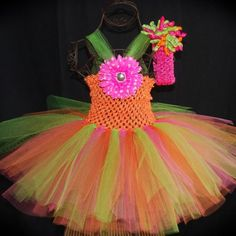 Awesome quality - cheap prices for tutus and accessories at: www.facebook.com/formyprincesstutus  And at Etsy: www.etsy.com/formyprincesstutus