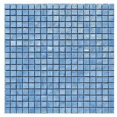 #Sicis #Lapislazuli 2 1,5x1,5 cm | #Vetro di #Murano | su #casaebagno.it a 230 Euro/collo | #mosaico #bagno #cucina