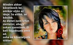 Blur effekt Blur, Templates, Movie Posters, Stencils, Film Poster, Vorlage, Models, Billboard, Film Posters