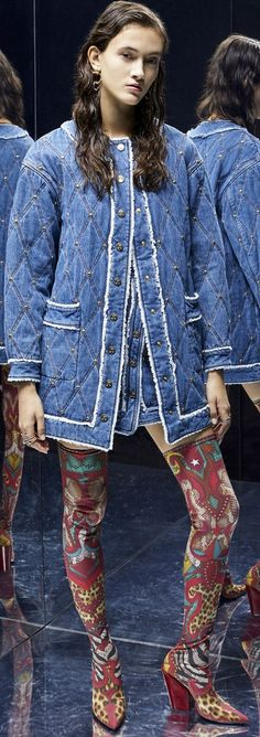 7fa059ad3a838a 782 Best Indigo blues images in 2019 | Denim jeans, Jeans pants ...