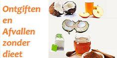 #maaltijdvervangers #dieëten #afslankpillen ? Dat kan veel #goedkoper #replacements # diets #diet pills ? Translate present