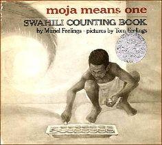swahili books for kids - Google Search