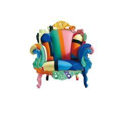 En sevdiğiniz renkler bu koltuklarda.