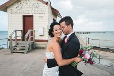 Milli & Paul's Bellarine Peninsula Wedding Photos Wedding Photos, Kicks, Couples, Couple Photos, Photography, Marriage Pictures, Couple Shots, Photograph, Fotografie