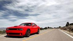 The 2015 Dodge Challenger SRT Hellcat   Reviews at ...  http://blog.nobodydealslike.com/index.php/2015/07/13/autoweek-love-the-2015-dodge-challenger-srt-hellcat/  #DodgeChallengerSRTHellcat #Dodge #Challenger #Hellcat #Dilawri #DilawriChrysler