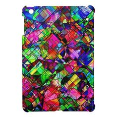 >>>Cheap Price Guarantee          	Cute colorful digital art design iPad mini cases           	Cute colorful digital art design iPad mini cases We have the best promotion for you and if you are interested in the related item or need more information reviews from the x customer who are own of the...Cleck Hot Deals >>> http://www.zazzle.com/cute_colorful_digital_art_design_ipad_mini_cases-256551997968577957?rf=238627982471231924&zbar=1&tc=terrest