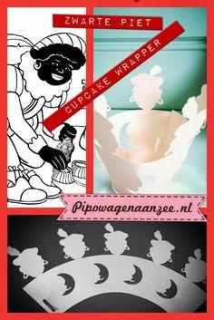 Cupcake Wrappers, Silhouette Cameo, December, Diys, Diy Crafts, Blog, Diy Cupcake, San, Winter