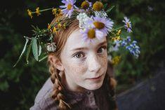 Anne of Green Gables (lookslikefilm)