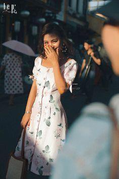 Trendy Dresses, Simple Dresses, Elegant Dresses, Cute Dresses, Vintage Dresses, Casual Dresses, Summer Dresses, Dress Outfits, Cute Outfits