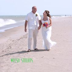 Bride And Groom Laughter Beach Wedding Illinois State Park Welsh Studios