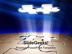 Risk with 3d man failure profit business powerpoint templates ppt people also love these ideas toneelgroepblik Images
