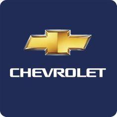 chevrolet_logo5.jpg (590×590)