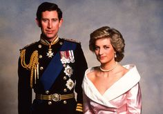 Prince William Found Out His Father's Secret He Kept from Princess Diana