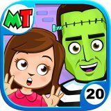 #9: My Town : Haunted House #apps #android #smartphone #descargas          https://www.amazon.es/My-Town-Games-ltd-Haunted/dp/B071WQ11YL/ref=pd_zg_rss_ts_mas_mobile-apps_9