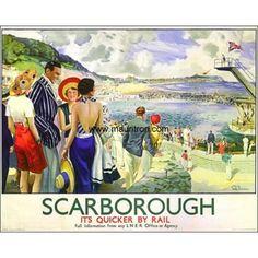 Scarborough Wallboard O-Gauge
