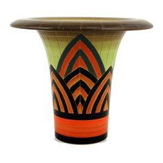 9 Appreciate Tips AND Tricks: Large Vases Wedding wall vases succulent.Black And Gold Vases old ceramic vases. Vase Centerpieces, Vases Decor, Silver Vases, Blue Vases, White Vases, Vintage Vases, Antique Vases, Vase Design, Paper Vase