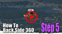 Goofy - How To Frontside Nose Slide on a Box - Step 6 #howtosnowboard #snowboardtutorials #snowboardtraining #snowboardtipsandtricks #beginnersguidetosnowboarding #howtosnowboardinpowder #snowboardbasics #snowboardingtipsandtricks #howtospin180onasnowboard #howtospin360onasnowboard #howtoboardslideonabox #howtobutteronasnowboard http://www.snbdojowiz.com/ https://vimeo.com/ondemand/onlinevideodojo https://vimeo.com/ondemand/onlinevideodojo/234559984