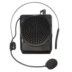 The Best Hot Portable Mp3 Folding Speakers Ipod Spherical Black Sufficient Supply Portable Audio & Headphones
