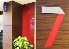 Leaf: Brand Design Consultancy