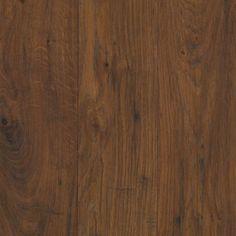 Great American Floors In Atlanta Has A Top Selection Of Mohawk Industries Laminate Flooring Including Bayview Barnwood Oak X