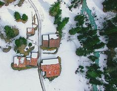 """Check out new work on my @Behance portfolio: """"Drone photo"""" http://be.net/gallery/38432221/Drone-photo"""