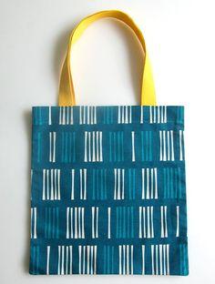 Kelly Zarb Style: DIY Gift ideas!