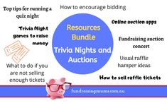 All of the best resources for holding a quiz night, including trivia night games, how to sell more tickets, easy fundraisers and Volunteer Gifts, Volunteer Appreciation, Firefighter Quotes, Volunteer Firefighter, Firefighters, Fundraising Ideas, Fundraising Events, School Staff, Sunday School